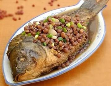 22种鱼的做法大全 - 候鸟公寓 - 海之家老年网