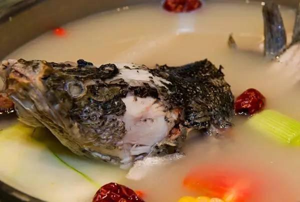 大厨不外传的22个做菜小诀窍 - 候鸟公寓 - 海之家老年网