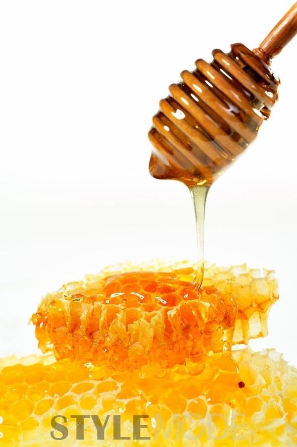 食物里的一级血管清道夫 20多岁要开始吃了 - 海之家老年网 - 海之家老年网