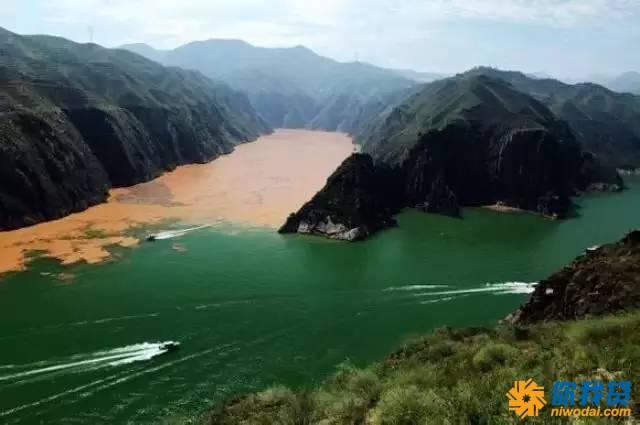 诗词里的美丽中国-江河 - 海之家老年网 - 海之家老年网