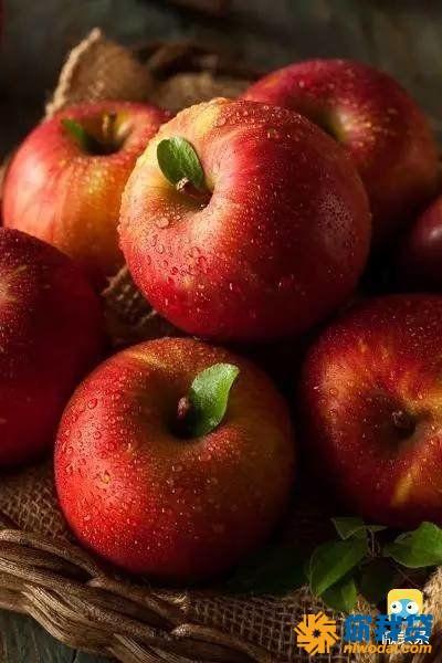 原来水果也分公母 要买就买这样的 不看你就亏大发了 - 海之家老年网 - 海之家老年网