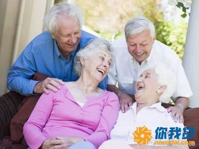 中老年人有11大养生黄金时间,掌握它才是真养生! - 海之家老年网 - 海之家老年网