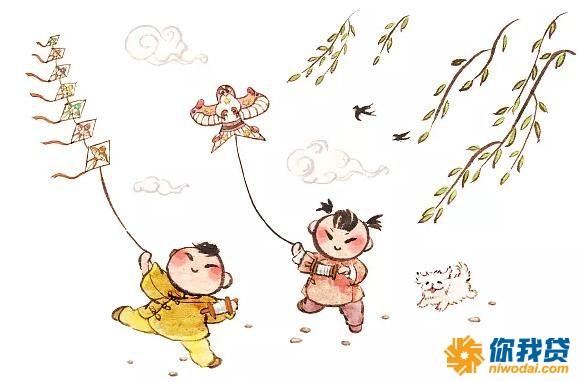 动漫 卡通 漫画 头像 578_382